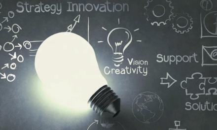 5 Thesen zur Digitalen Bildung